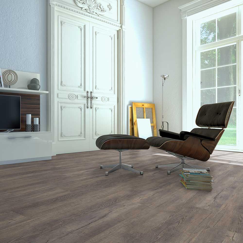 pin van belakos flooring op pvc vloer inspiratie pinterest