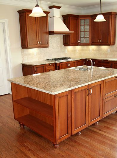 Perfect Kitchen Countertops | Kitchen Countertops U003e Countertop Materials U2022 Unusual  Countertops