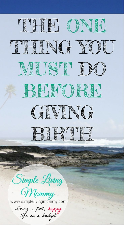 cheap babymoon ideas best of simple living mommy pinterest