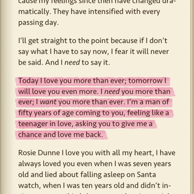 where rainbows end quotes - Google Search | | w o r d s ...