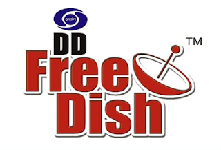 f8134628c828504074165828875a23c8 - How To Get All Channels On Dish Network For Free