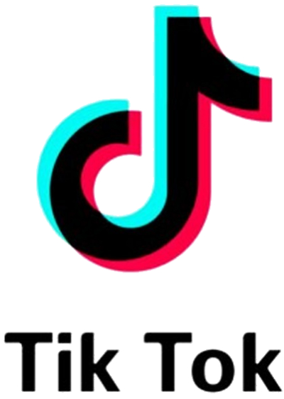 The New Tiktok Logo Png 2020 App Logo Cute Coloring Pages Digital Marketing Plan