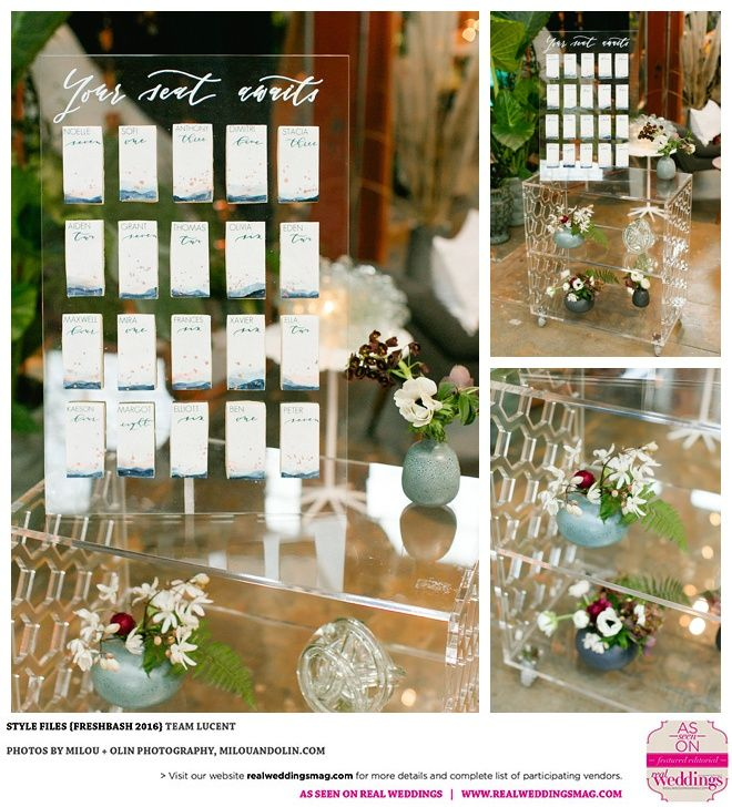 Sacramento_Wedding_Vendors_FRESHbash2016_0002