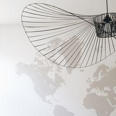 suspension diy simple cuisine pcs luminaire suspension style europacen moderne ikea lampe. Black Bedroom Furniture Sets. Home Design Ideas