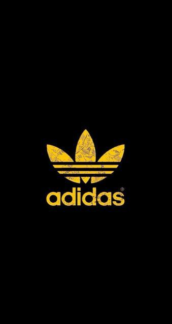 the best attitude 4ce61 41a34 Adidas Backgrounds · Black Phone Wallpaper, Hipster Wallpaper, Tumblr  Wallpaper, Lock Screen Wallpaper, Mobile Wallpaper
