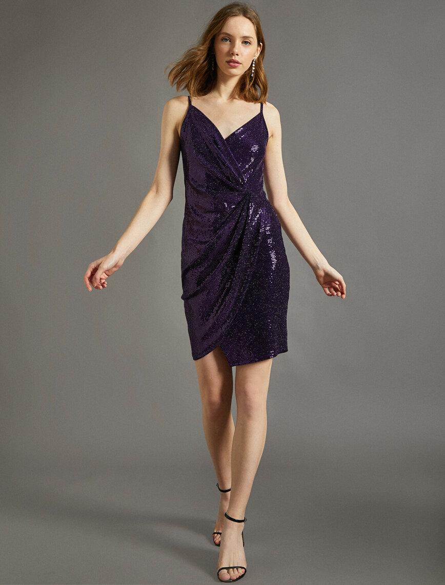 Sim Detayli Elbise 2020 Elbise Midi Elbise Moda Stilleri