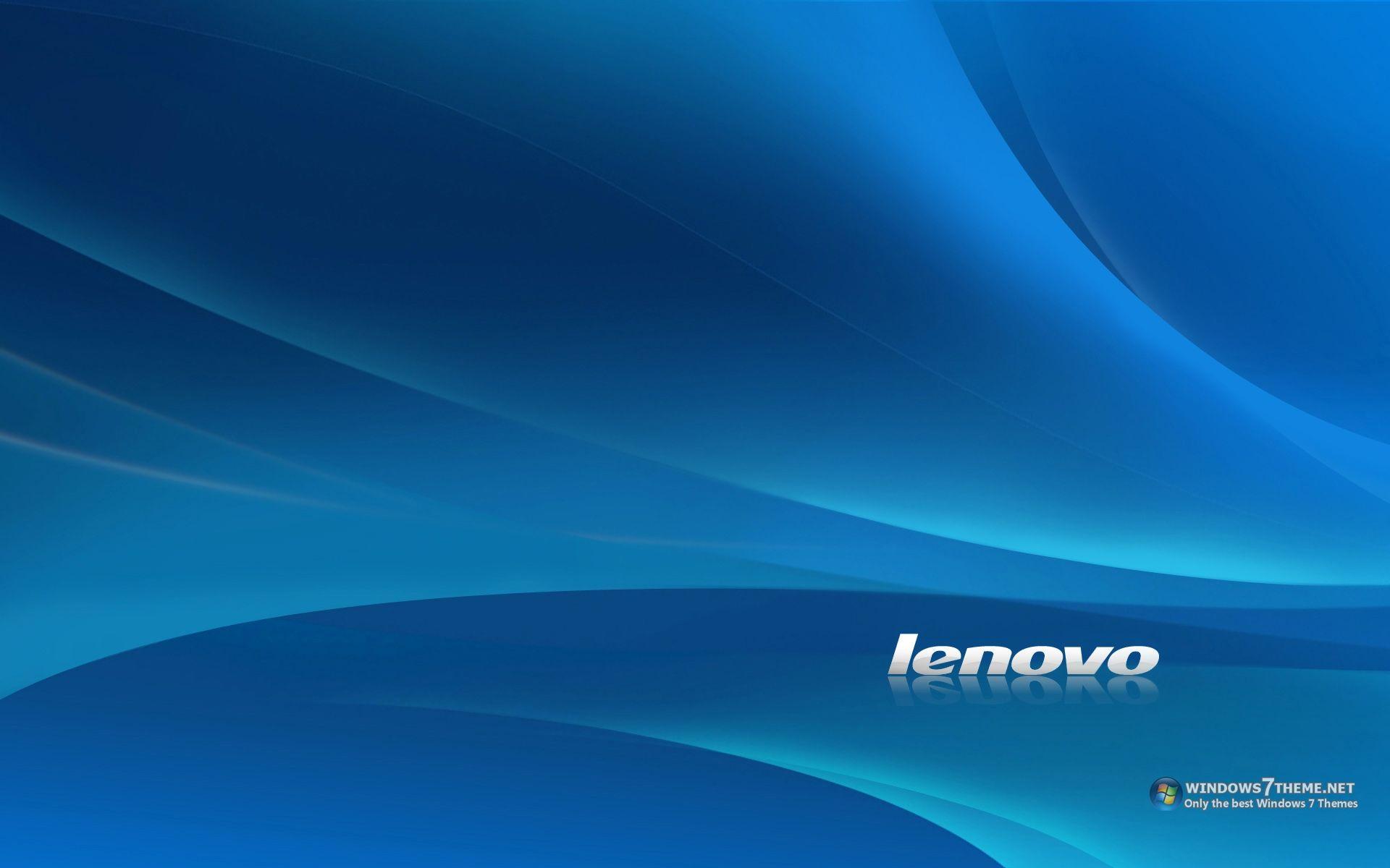 Lenovo Windows 8 4