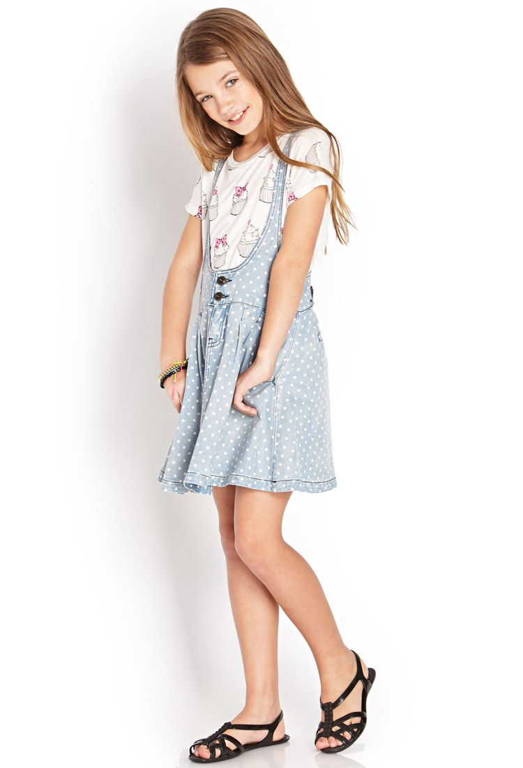 Find great deals on eBay for jean overall dress kids. Shop with confidence.