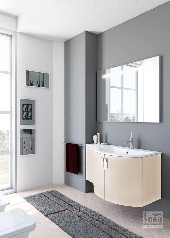 15 Wege Zur Vorbereitung Auf Kleines Badezimmer Ideen Und Schone