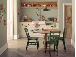 13 Ideas Para Pintar La Casa Ideas Para