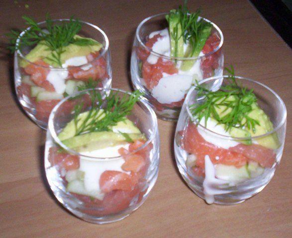 ... on Pinterest | Salmon Sushi, Salmon Sashimi and Slimming Recipes