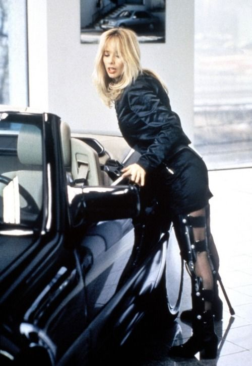 Rosanna Arquette | Rosanna Arquette | Film movie, Film ...