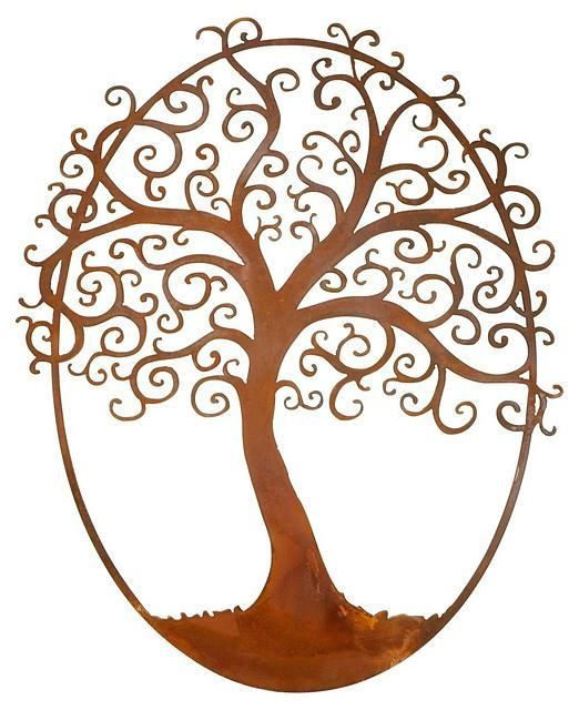 Looking For Your Next Project You're Going To Love Tree Of Life Classy Tree Of Life Pattern