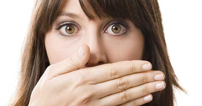 orsoféreg kezelése kenet az enterobiosishoz gyermekeknél