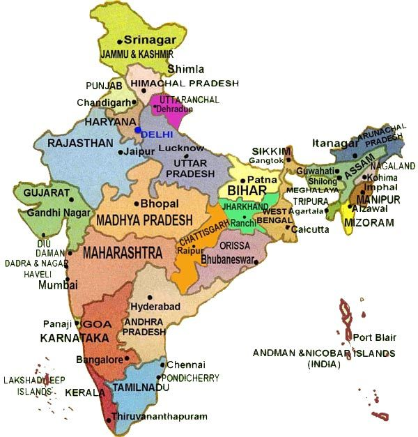Show Me The Map Of India | World Map Gray Show Me India Map on partition india map, animals india map, only india map,