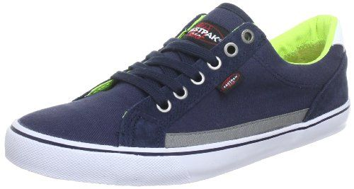 Eastpak CORONADO KV010001T Herren Sneaker - http://on-line-kaufen.de/eastpak/eastpak-coronado-kv010001t-herren-sneaker