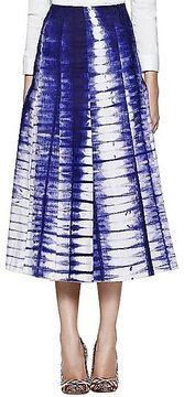 Tory Burch Kelby Skirt