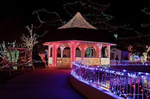Rhema Christmas Lights.Rhema Christmas Lights At Rhema Bible Church College Broken