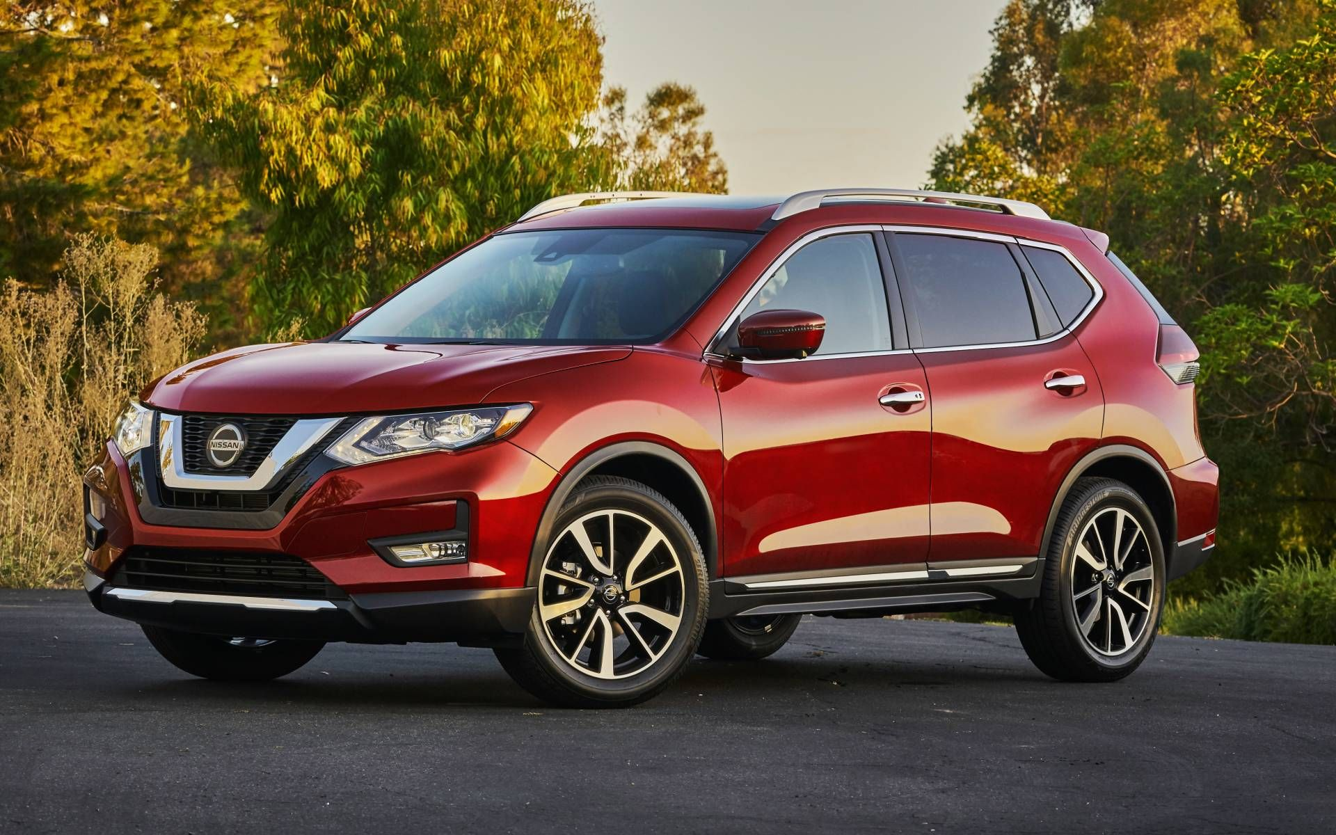 Pin By Shanetrex On Automobile Neuve 2019 A 2021 In 2020 Nissan Rogue Nissan Nissan Cars