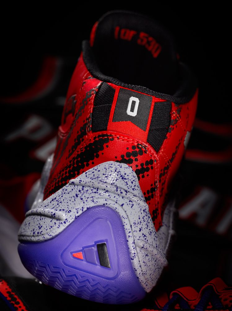 7d27da3edbce spain adidas d lillard 1 price and release date sneakernews 30b43 c0448   sweden rare kicks adidas x damian lillard x real deal hero 0b4a2 f5ff4