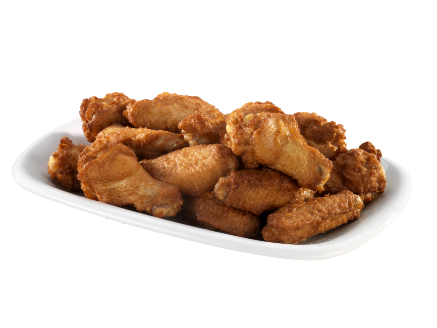 fried chicken wing transparent png image freepngimage com fried chicken wings food and drink food fried chicken wing transparent png