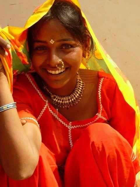 rena indisk beatiful