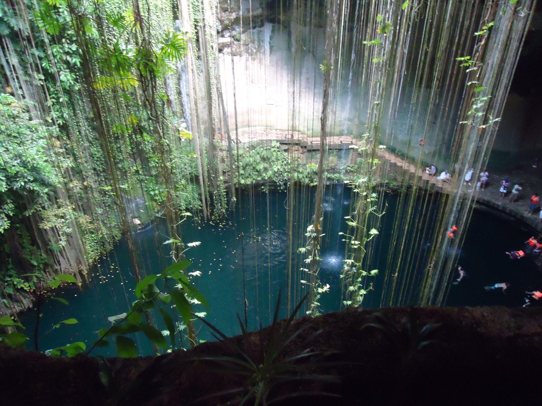 Mérida, Yucatán México