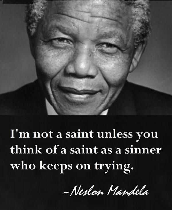 I M Not A Saint Quotes Google Search Make A Quote Saint Quotes Quotes And Notes