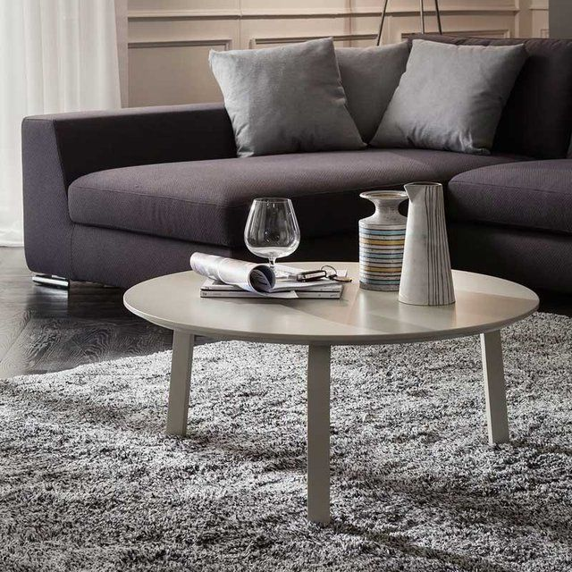 Fancy - Gioia Round Table   Coffee table, Contemporary coffee table, Cheap coffee table