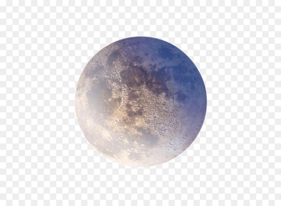 Full Moon Moon Png Efeitos Png Design De Capas Png