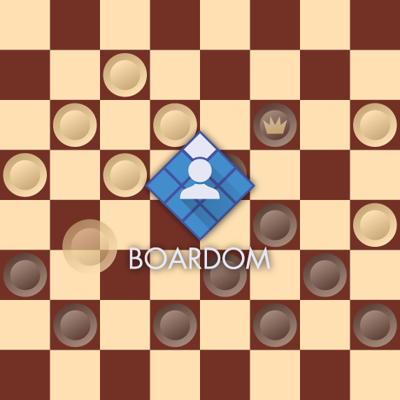 Play Boardom Io Game Online At Spicandspangames Com A Modern Way To Enjoy The Classics Chess Checkers Reversi Fou Checkers Game Latest Games Online Games