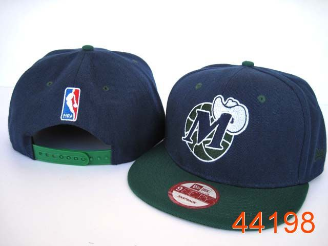 9.99 cheap wholesale nba hats from china dc21332d9