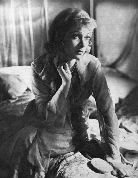 "i have always depended on the kindness of strangers "" ~blanche  ""i have always depended on the kindness of strangers "" ~blanche dubois"