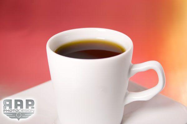 foto para campanha do Café Damasco • Photo for Cafe Damascos advertising