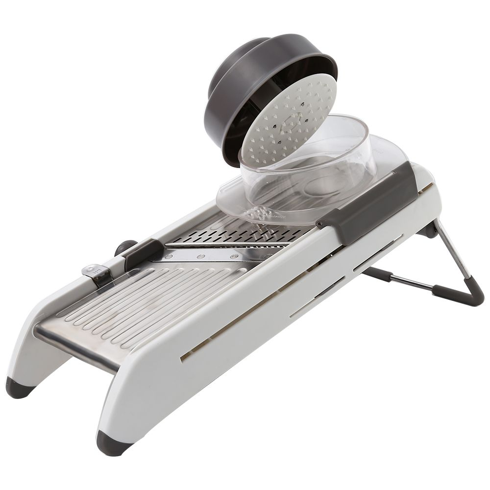 Cheap kitchen accessories, Buy Quality slicer kitchen directly from ...
