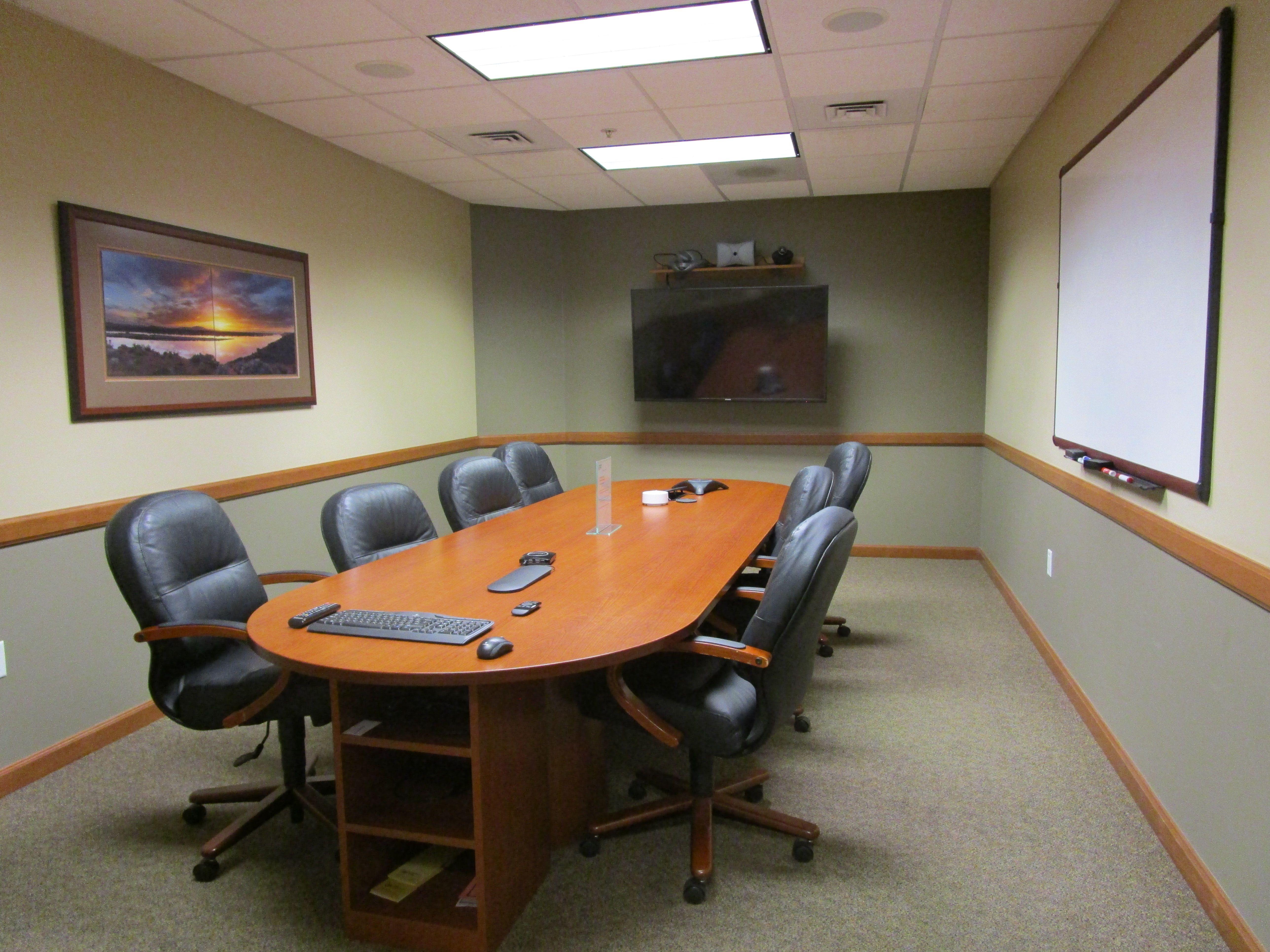 Real Estate Market Leaders Conference Room 1 Real Estate Marketing Home Decor Real Estate