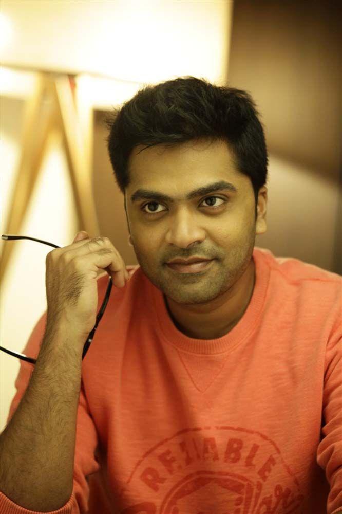 Simbu Special Gallery Whats Hot Cinema Vikatan Actors