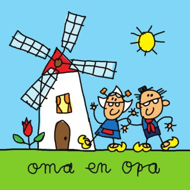 Hedendaags kaart opa en oma geworden - Google zoeken | Liedjes, Kinderliedjes OA-24