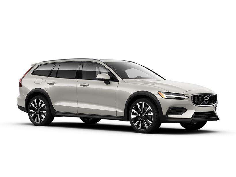 2020 V60 Wagon Volvo Car Usa In 2020 Volvo V60 Volvo Cars Volvo