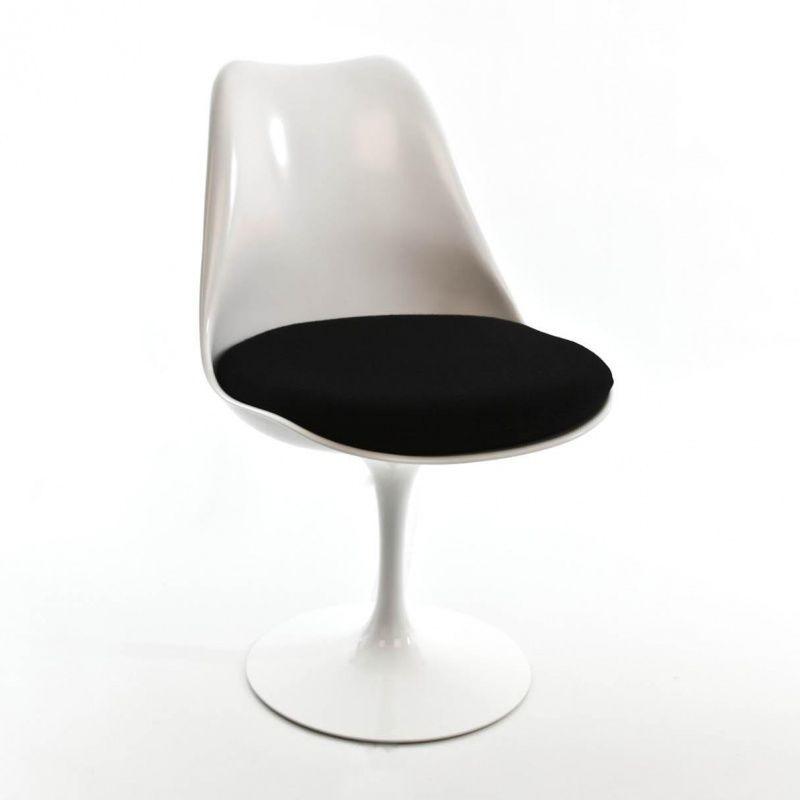 Tulip Eero Saarinen Chaise Chaise