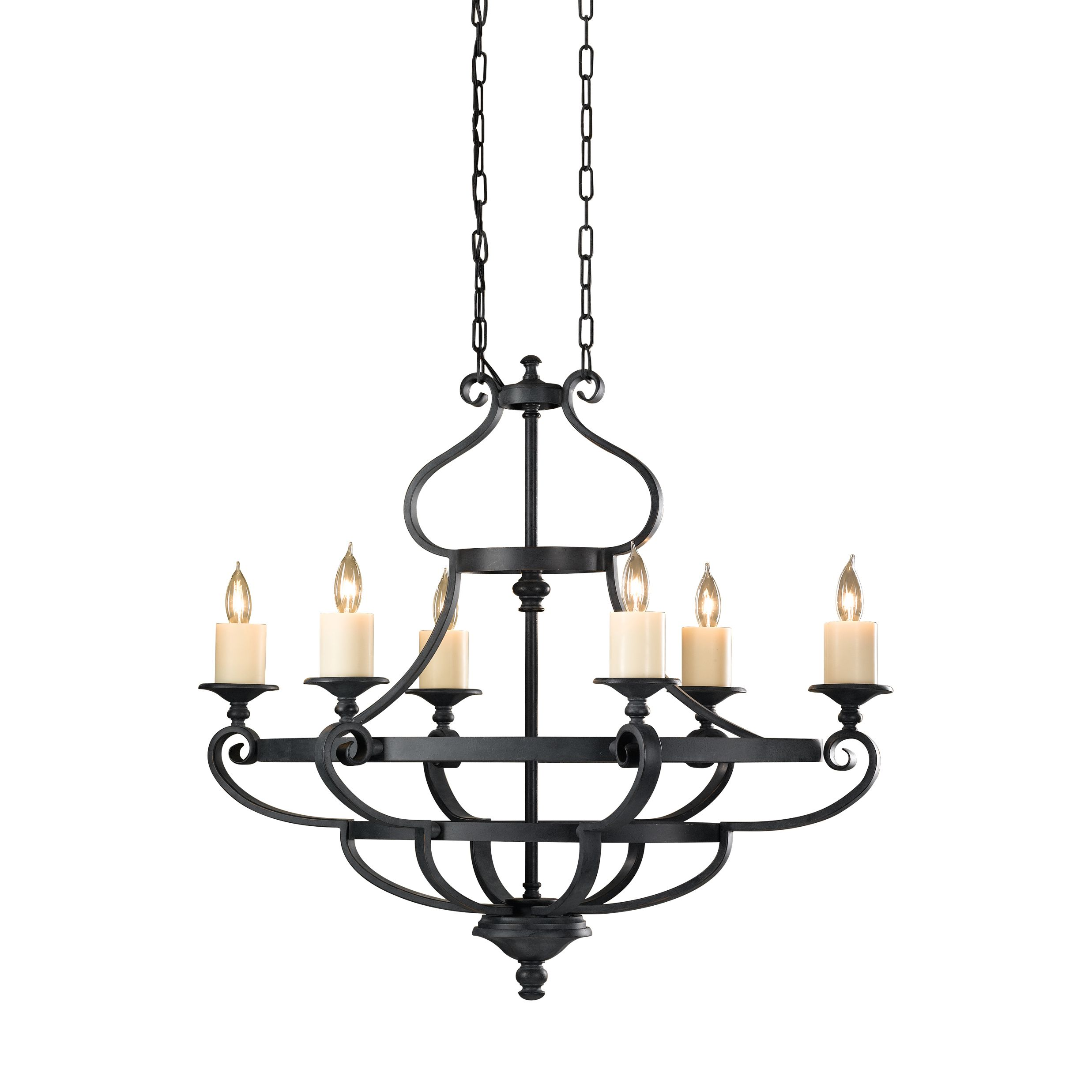 what is a lighting fixture. 769/Grand And Gracious Wrought Iron Fixtures Are What This Kingâ\u20ac™s Table Lighting Collection By Feiss Is All About. Picture A Medieval Banquet With Fixture G