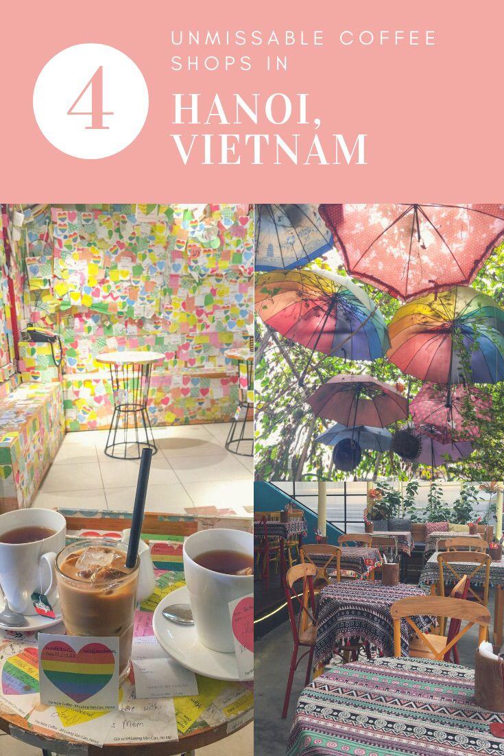 35++ Vietnamese coffee shop near me ideas in 2021