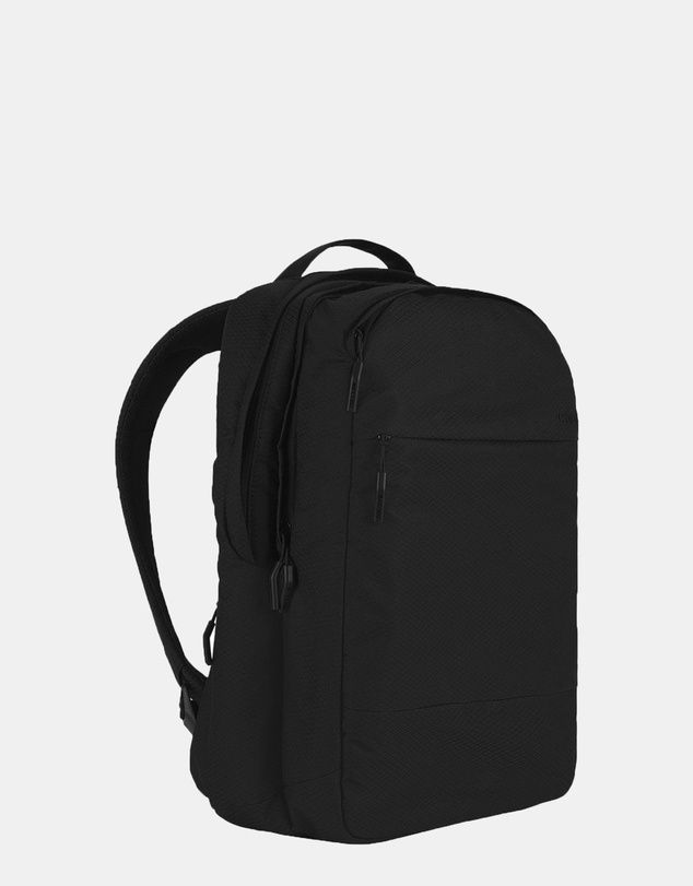 43d90a478c9b City Backpack with Diamond Ripstop in 2019