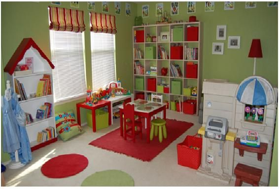 Decoracion infantil buscar con google decoraci n for Comedores para bebes