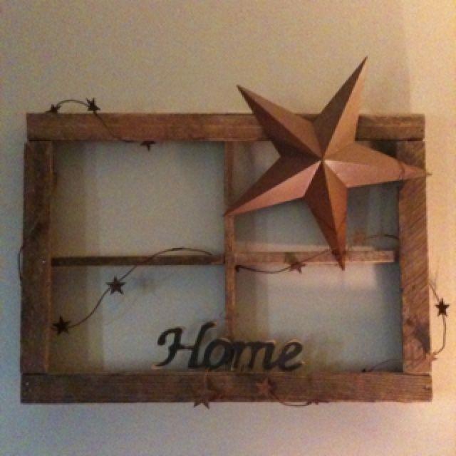 primitive decorating love this Primitive Decor Decorating