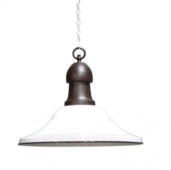 Products lighting ceiling lights chandeliers kitchen pendant products lighting ceiling lights chandeliers kitchen pendant lg block and chisel furniture interiors decor cape town and johannesburg aloadofball Image collections