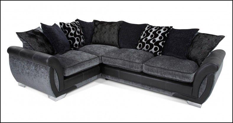 Est Corner Sofas