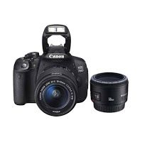 Daftar Harga Kamera Dslr Canon Terbaru Tukang Harga Tukang Harga