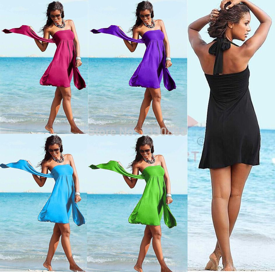 a55255cf38115 Cheap dresses dress up, Buy Quality dress cold directly from China dress  latex Suppliers: Freeshipping 2014 new summer beach swimwear lace cover ups  pare