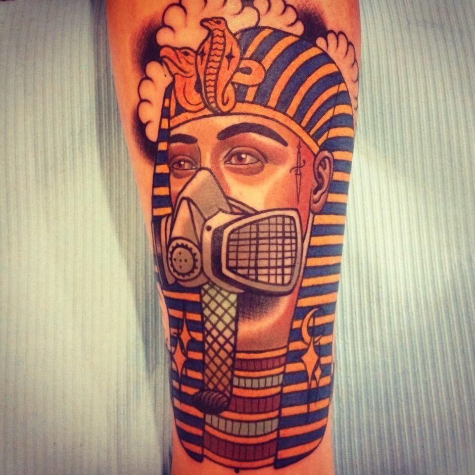 owl tattoo meaning illuminati wwwimgkidcom the image
